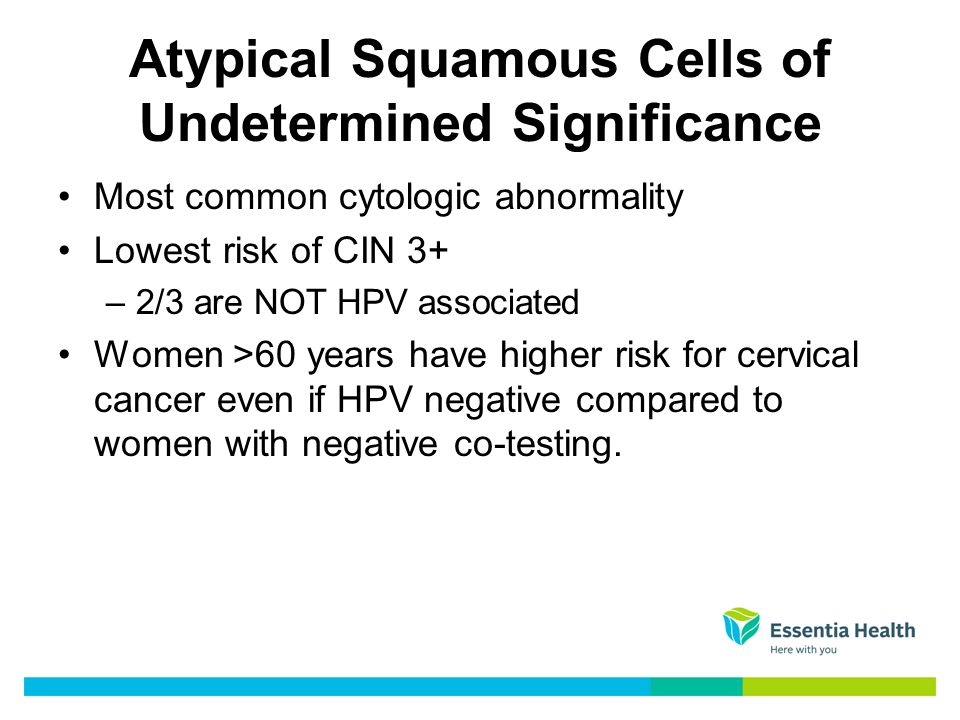 human papillomavirus and squamous cell cancer familial cancer vs hereditary