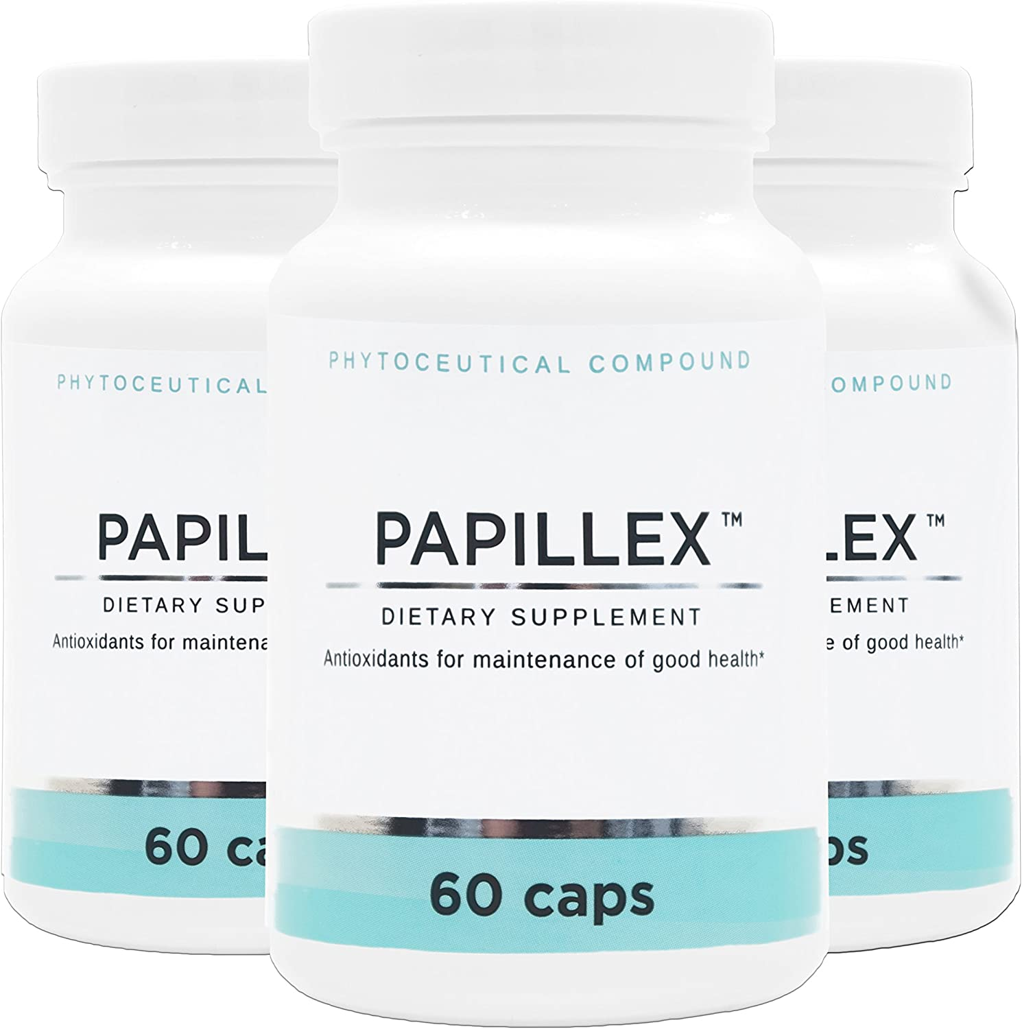 Hpv treatment supplements. Hpv natural supplement treatment