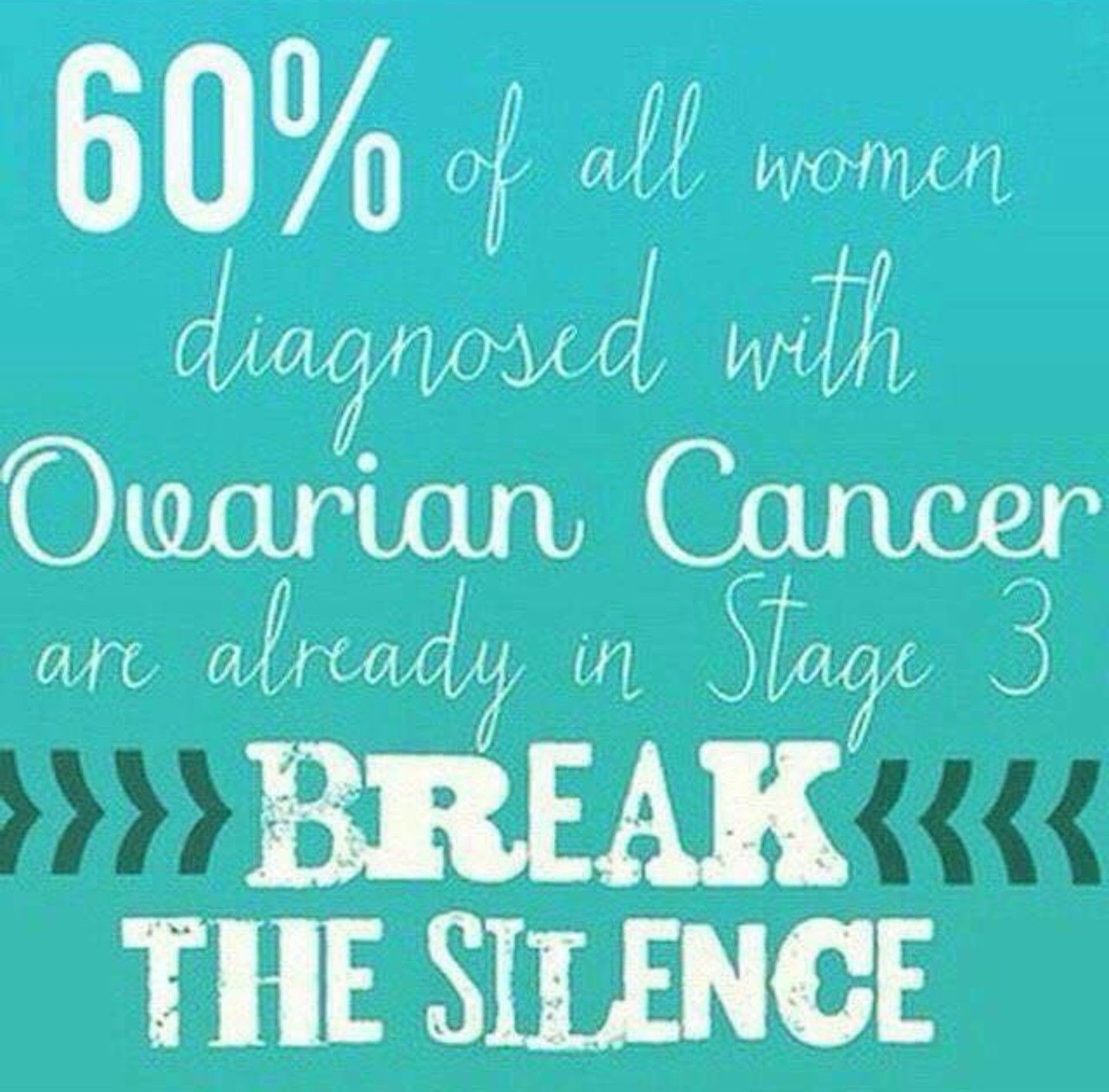 ovarian cancer quotes and sayings papillomavirus hond poot