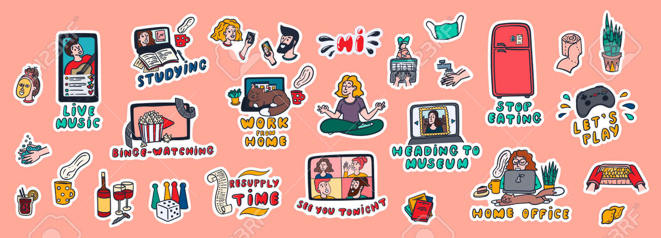 stoc stickers)