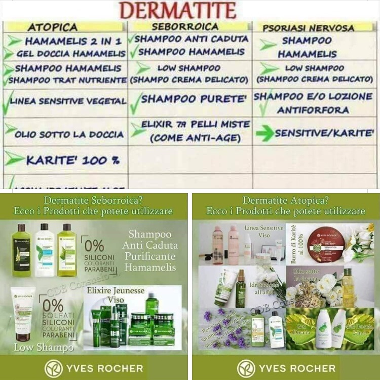 Beauty news - cosmetice noi in decembrie