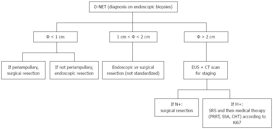 Netter's Gastroenterology Neuroendocrine cancer of the colon