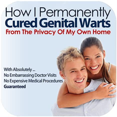 hpv warts and treatment
