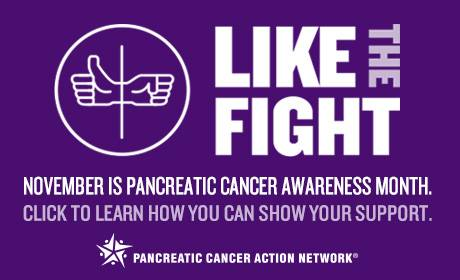 Pancreatic cancer action network - aquaventuredivingcenter.ro