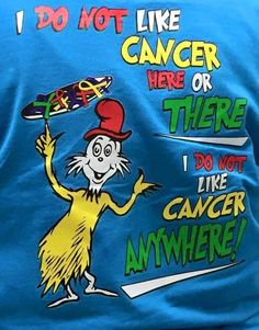 sarcoma cancer walk)